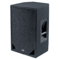 KS-Audio CPA 2, Fullrange-Speaker, 1Kw