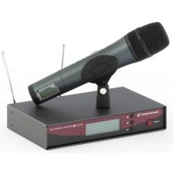 Sennheiser EW-145 G1 Funkstrecke