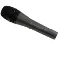 Sennheiser e817 Bühnenmikrofon