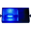 UV Fluter 400Watt