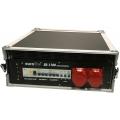 Stromverteilung Eurolite SB 1100 ,32A