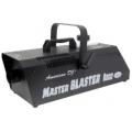 Nebelmaschine 1000W Master Blaster