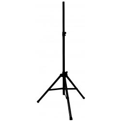 Lautsprecherstativ K&M 2Grösse