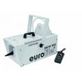 Schneemaschine Eurolite Snow 3001