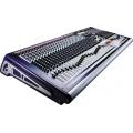 SOUNDCRAFT GB4 32 Kanal