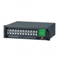 Digital Dimmer MA 12x 2,3 kw