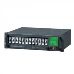 Digital Dimmer MA 12x 2,3 kw