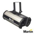 Lichteffekt Martin MANIA -DC2 Lichteffekt