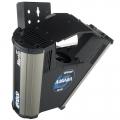Lichteffekt Martin -EFX500 Walzenscanner