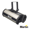 Lichteffekt Martin MANIA -DC1