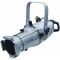 PROFILER Eurolite FS-600/26° GKV 600