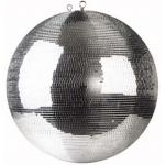 Spiegelkugel im Case SPK30