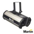 Lichteffekt Martin MANIA EF1