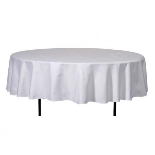 Mein 8er Tisch