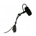 Audio Technica Pro 35 X