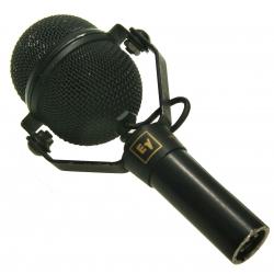 Electro Voice N/D 468