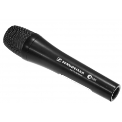 Sennheiser e903, Instrumentalmikrofon- SNARE