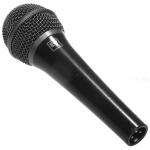 Electro Voice CO9, dynamisches-neodym Vocal Mikro