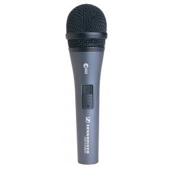 Sennheiser e825,  Allround-Mikrofon