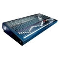 Soundkraft LX7 32 II 32Console
