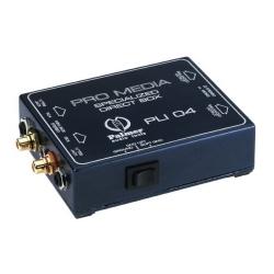 DI-BOX Pan02