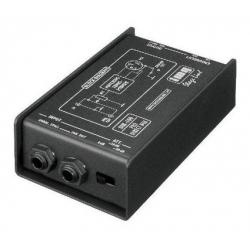 DI -BOX Pan01