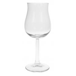 Wein & Probierglas