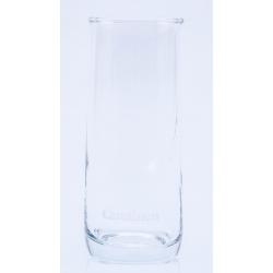 Wasserglas Carolinen