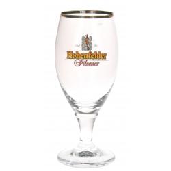 Biertulpe - Hohenfelder Pils