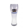 Weizenbierglas - Weihenstephan 0,5l