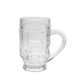 Bierseidel - Braumeister 0,2l