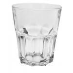 Longdrink & Universalglas