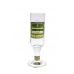 Wodkaglas Moskowskaja 0,2cl