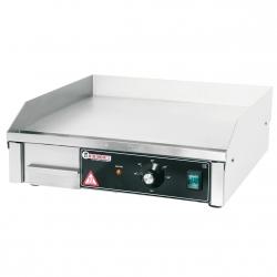 Griddleplatte 230V, 1,8Kw