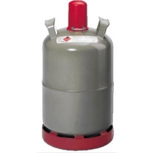propan butangas flasche 11 kg wird pro kg verbrauch abgerechnet zoom veranstaltungsprodukt. Black Bedroom Furniture Sets. Home Design Ideas
