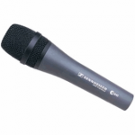 Sennheiser e845,  Allround-Mikrofon
