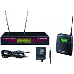 Sennheiser EW-172 G2 Bodypack Transmitter