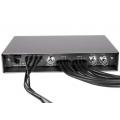 Sennheiser ASP 2 Antennen Splitter