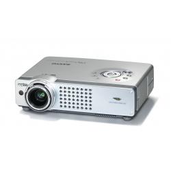 Beamer Sanyo PLC-XU 55 Videoprojektor