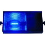 UV Fluter 125Watt