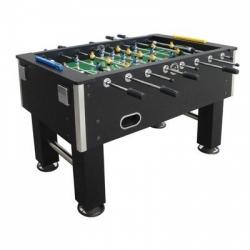 Turnier Tischkicker