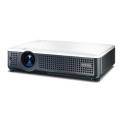 Beamer Sanyo PLC-XU 78 Videoprojektor