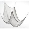 Netz, schwere Ausführung, 5 x 10m