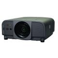 Beamer Eiki LC-XG210 3500 ANSI ( Eingänge VGA, DVI, S-Video)