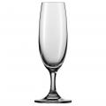 Sektglas 0,1l