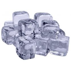 Eiswürfel pro 1Kg