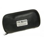 Sennheiser Beltpack Ew 300 G2 mit Earmic 500, 20-20.000Hz