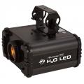 Lichteffekt AD- H²O