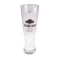 Weizenbierglas - Schöfferhofer 0,5l