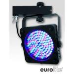EUROLITE LED KLS-200 RGB DMX inkl. Case